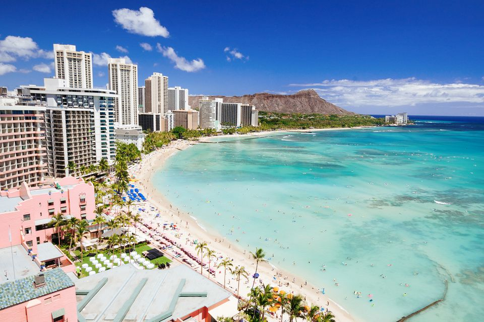 62765bc8927 101 Free (or under  15) Things to Do on Oahu