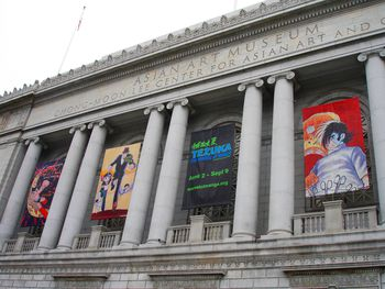 How To Visit Museums For Free In San Francisco