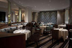701-DINING.jpg