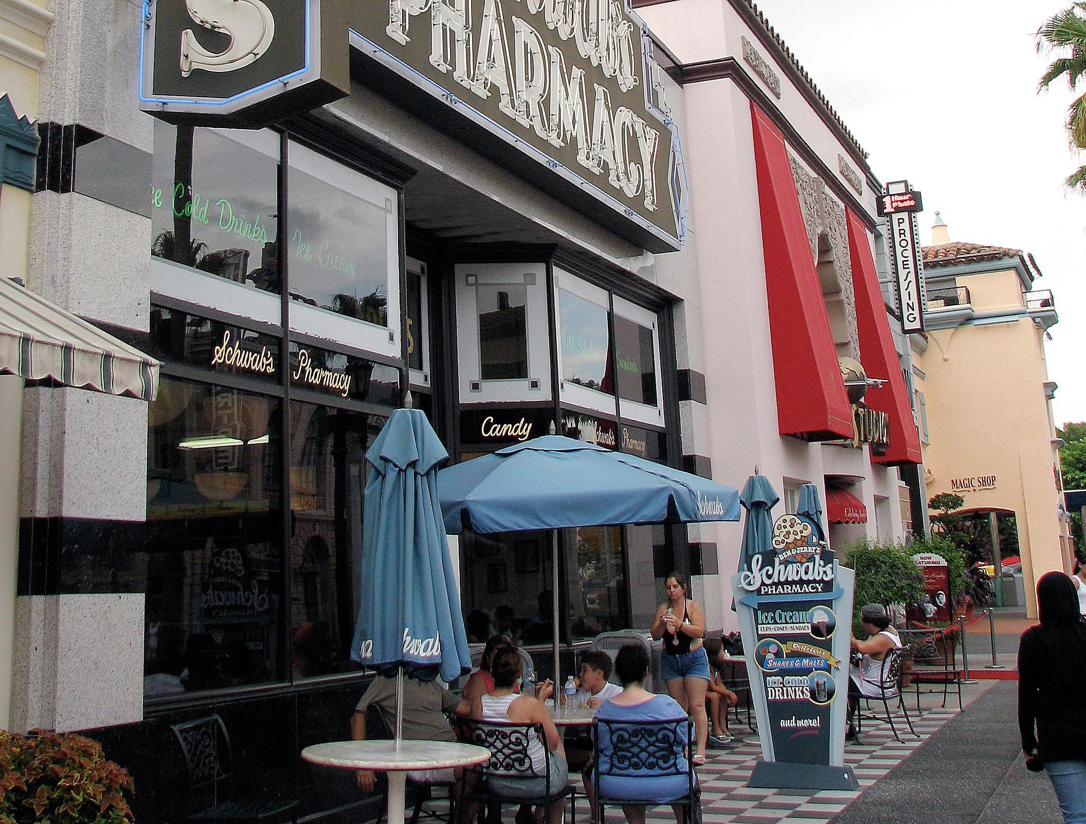 Schwabs-Pharmacy.jpg