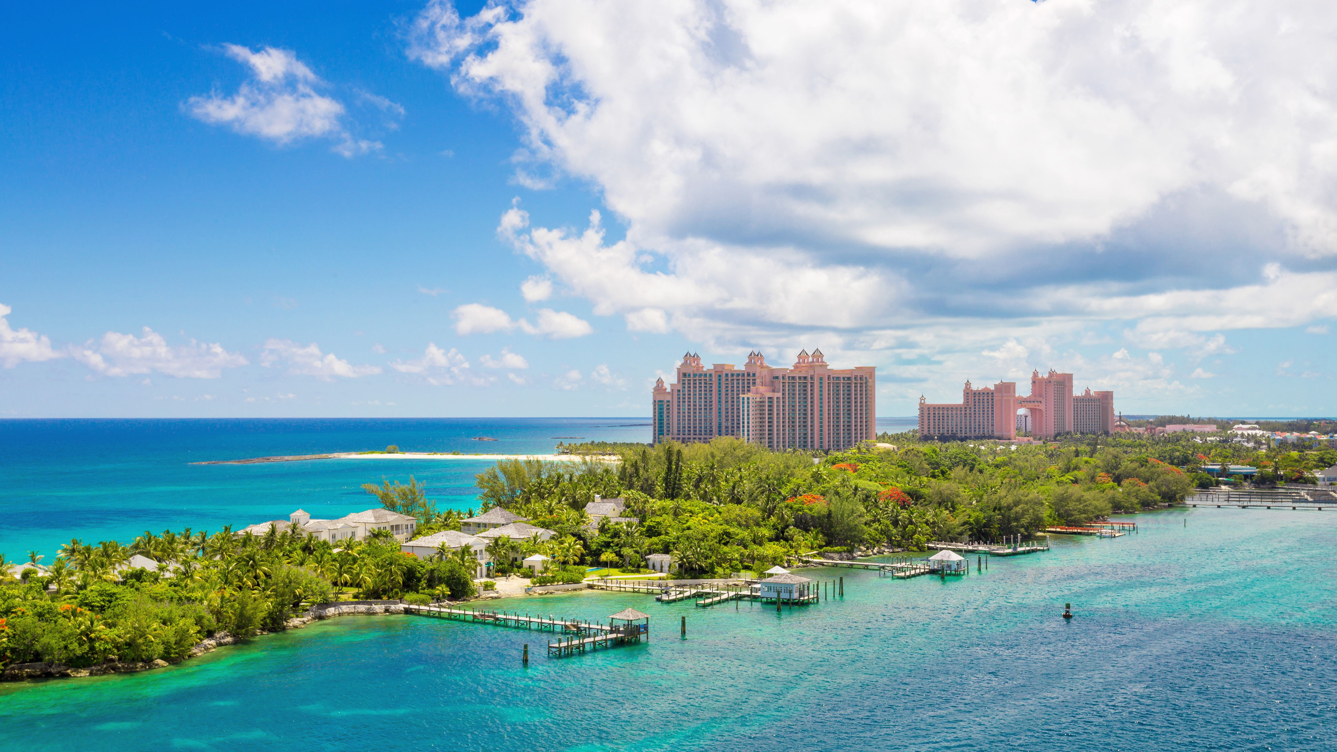 48 hours in the bahamas: the ultimate itinerary
