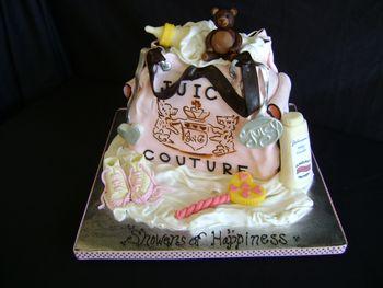 Cheap Wedding Cakes Long Island Ny