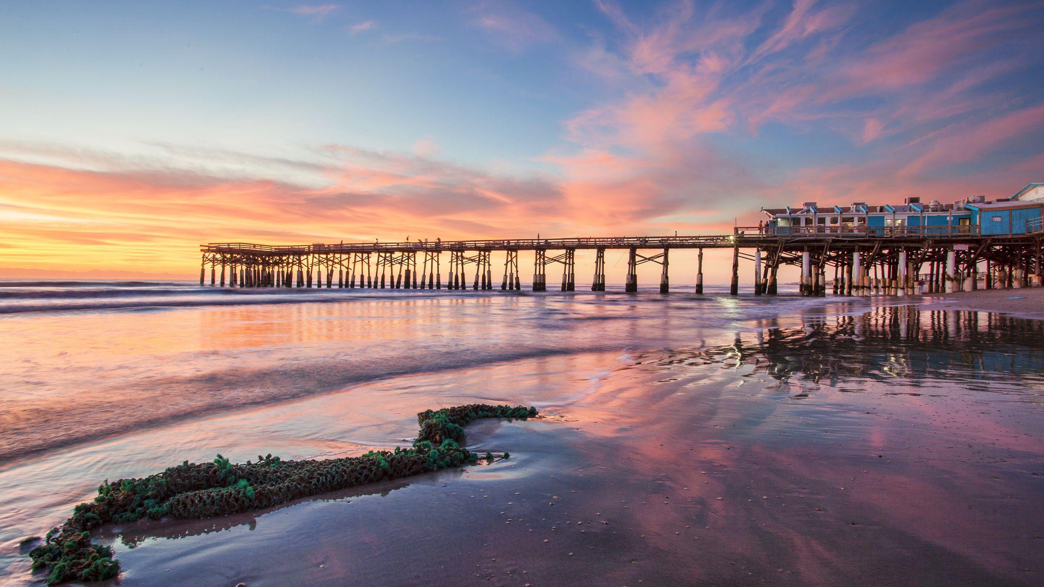 20 Best Beaches Near Orlando
