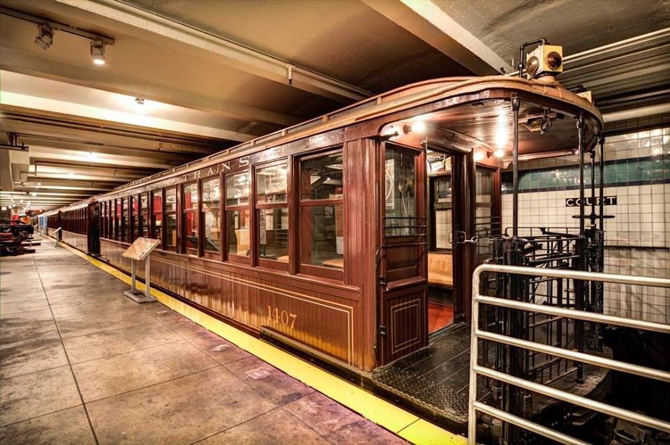 transitmuseum.jpg