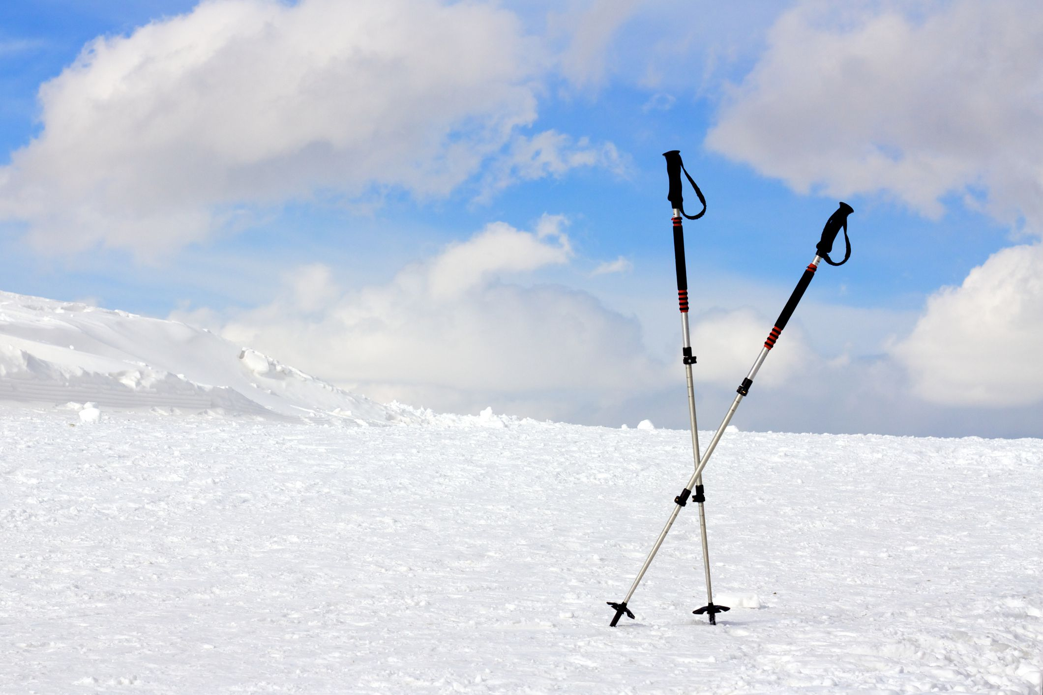 The 8 Best Ski Poles