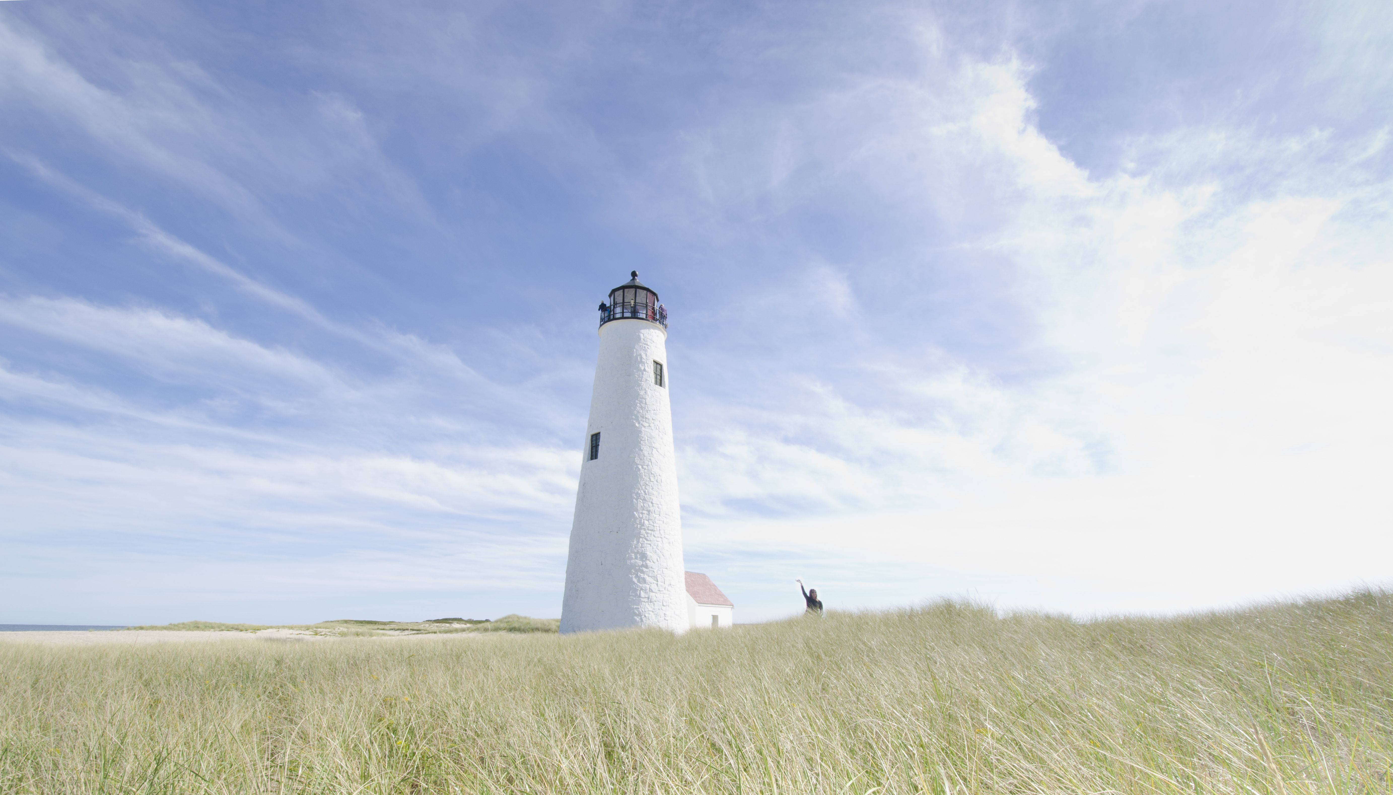Cape Cod Hotels >> No Camping on Nantucket Island