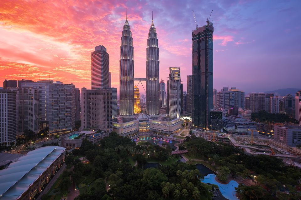 Whens the best time to visit malaysia kuala lumpur malaysia publicscrutiny Images