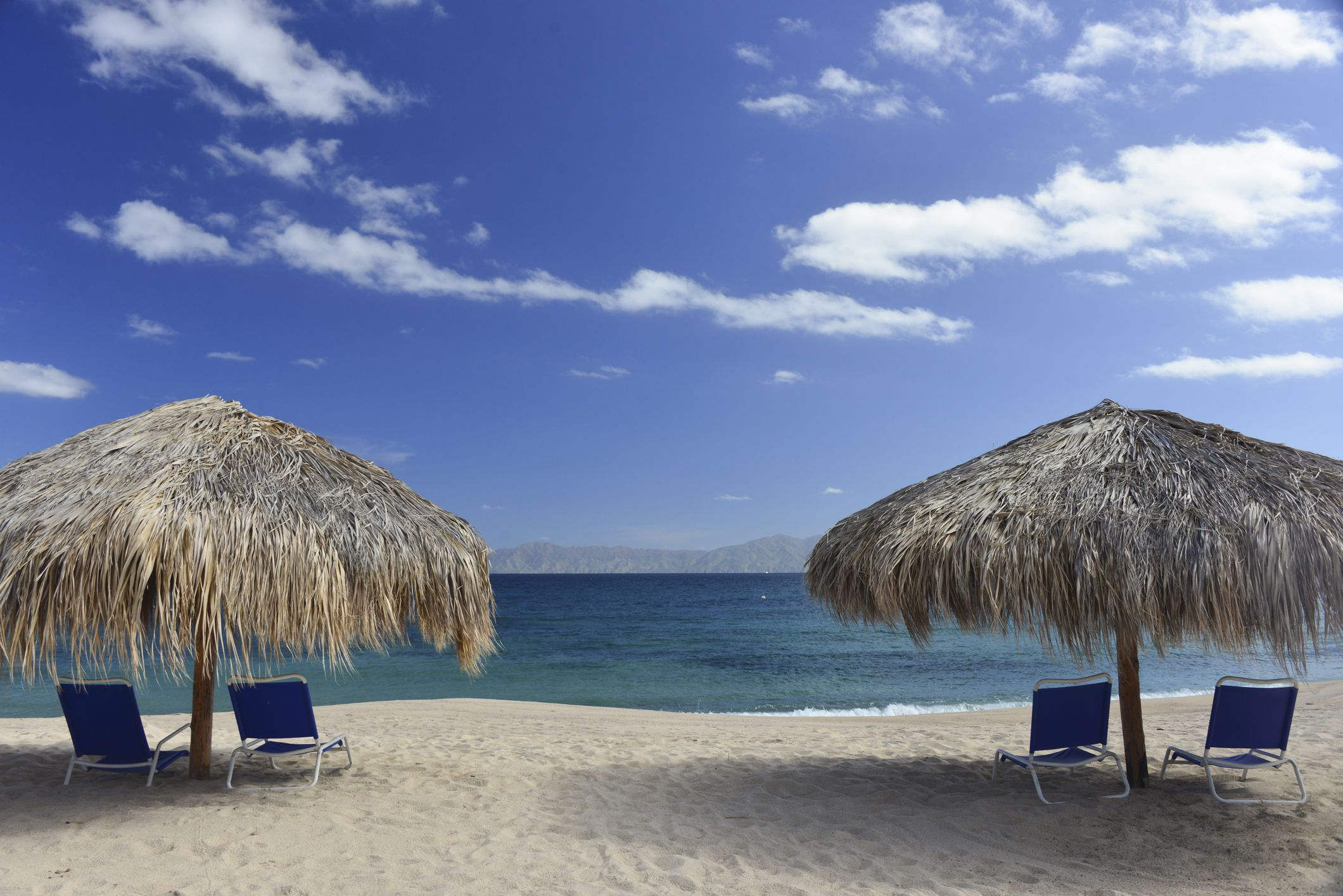 What Is A Palapa Sun Loving Couples Should Know