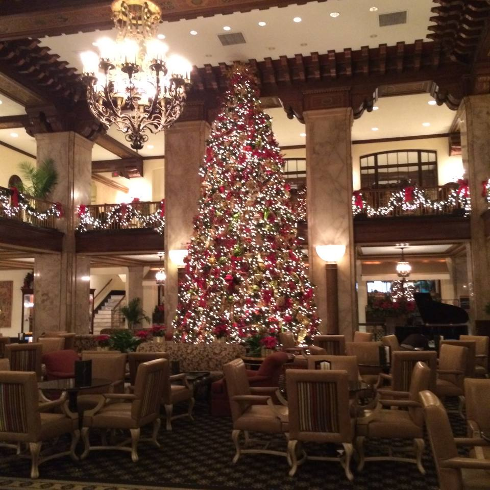 memphis has a variety of restaurants open on christmas day for those who want to relax over a good meal you can enjoy christmas day at the renowned peabody - Restaurants Open During Christmas