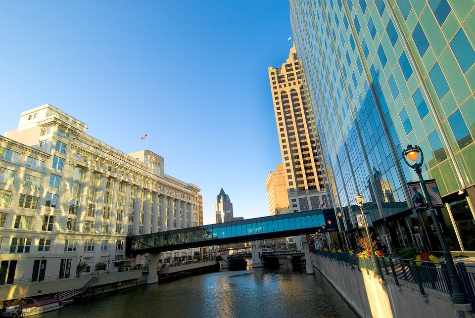 14 Free Things to Do in Milwaukee, Wisconsin
