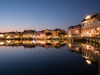 8 Cheapest Hotels At Disney World
