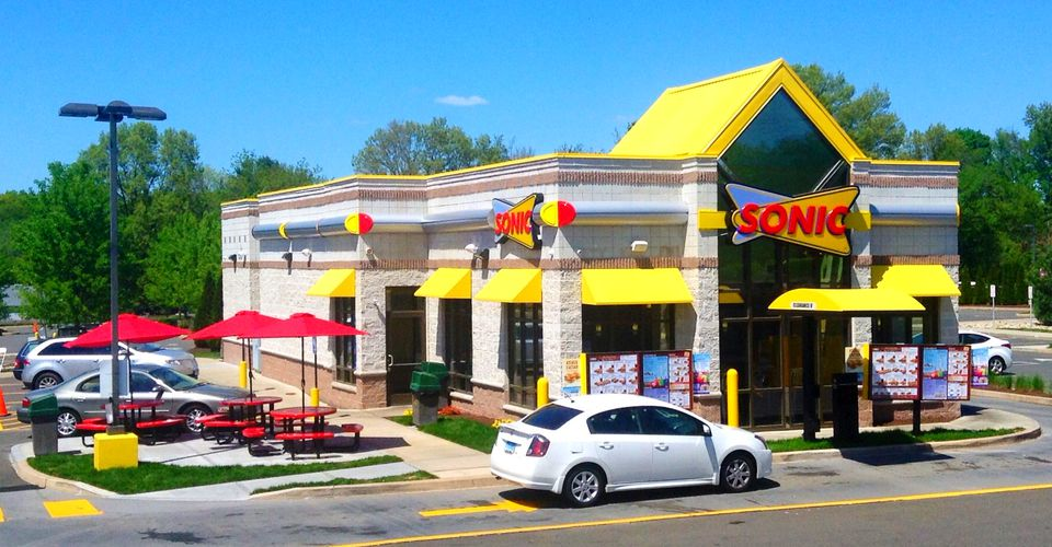 Sonic Drive-In Franchise