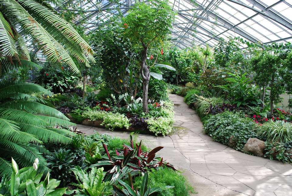 allan-gardens