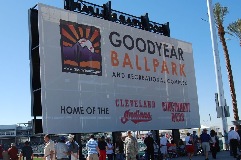 goodyearballpark3_1500.jpg