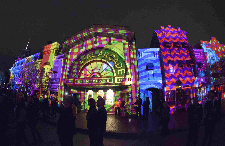 Disneyland-Forever-Lights-Up-Main-Street-U.S.A.jpg