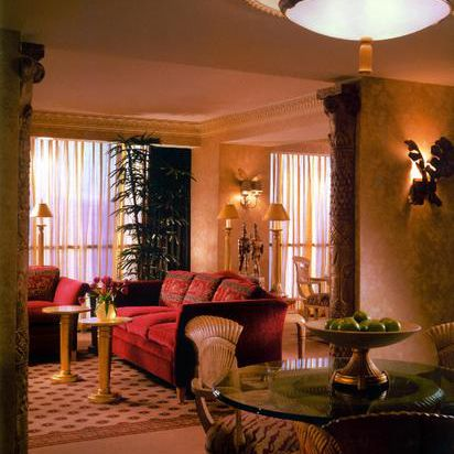 Pictures Of Luxor Hotel Casino Magnificent Luxor One Bedroom Luxury Suite Ideas Design