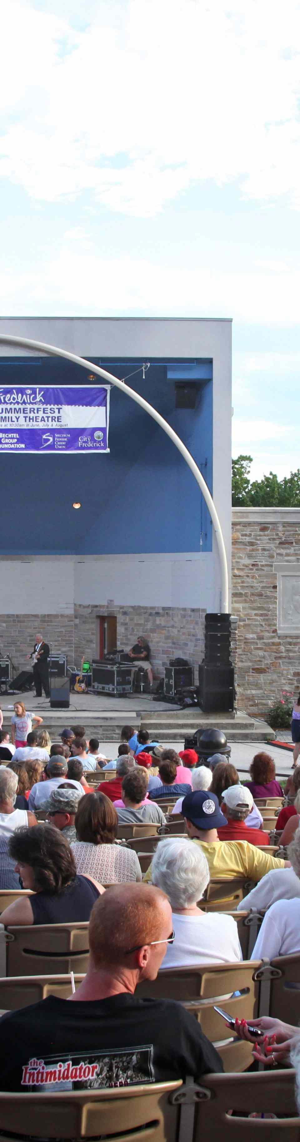 frederick-concerts.jpg