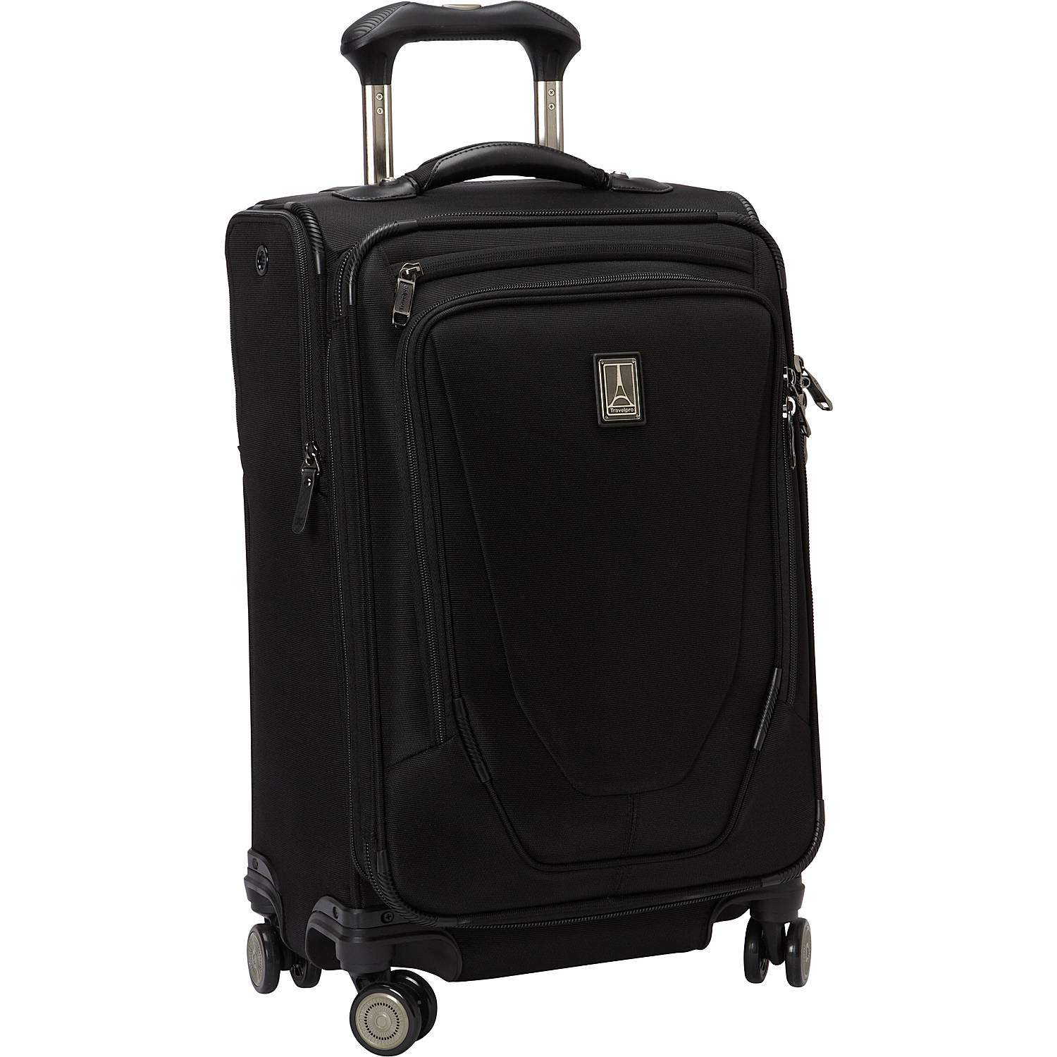 Best Luggage Brands 2020.The 8 Best Carry On Luggage For Women In 2019