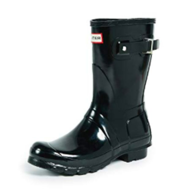 Best The 2020 Boots Women's Of 8 Winter 3c5LSjq4AR