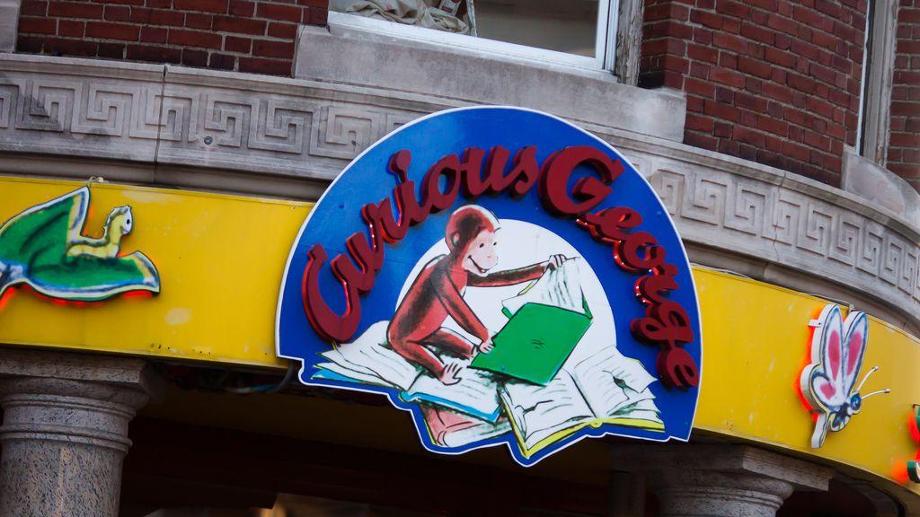 Curious-George.jpg