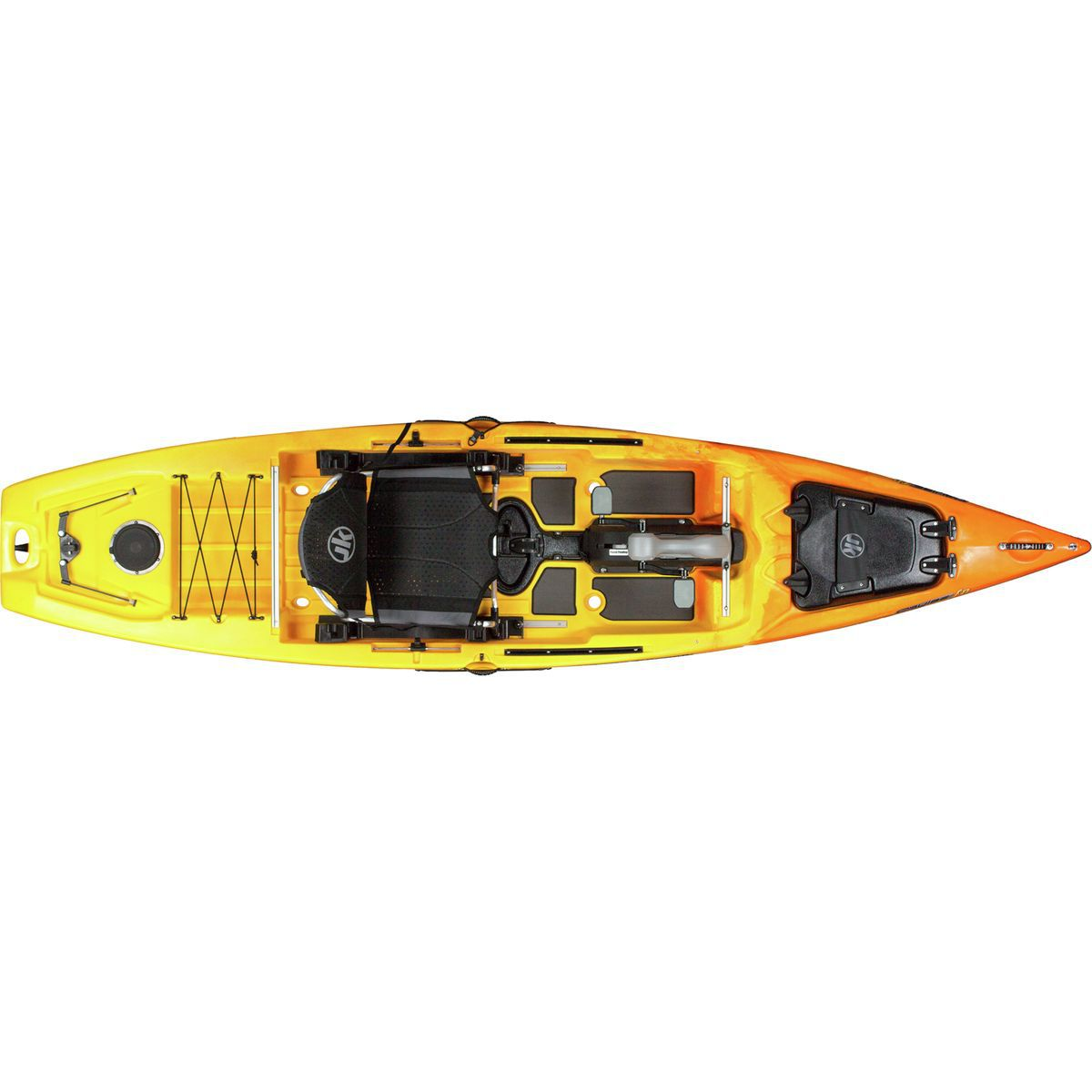 The 8 Best Sit-on-Top Kayaks of 2019