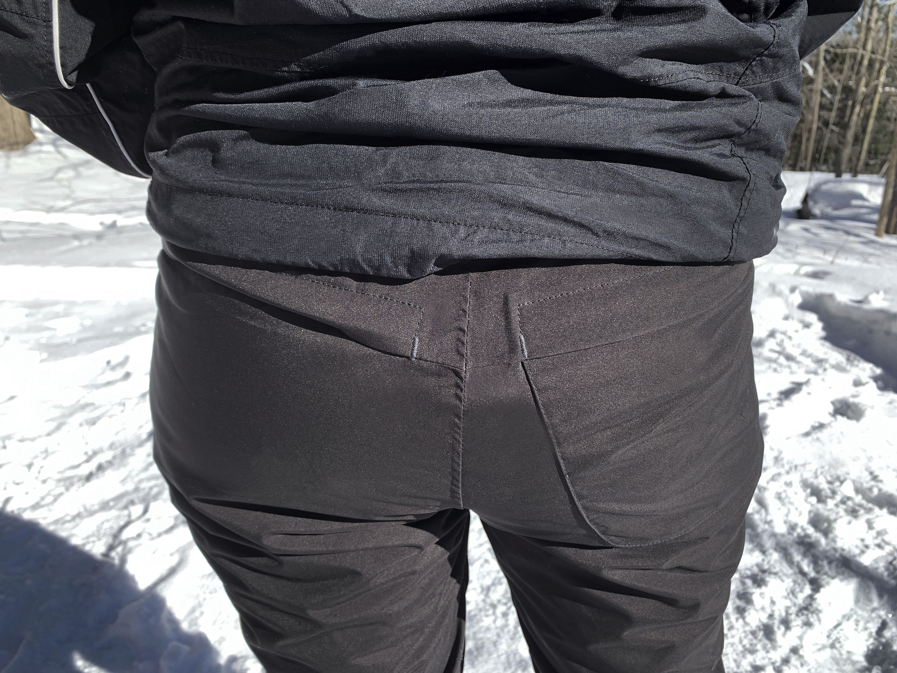 ceb054907 The 8 Best Women's Ski Pants of 2019