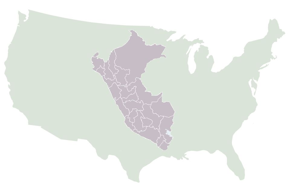 peru-size-compared-to-usa.jpg