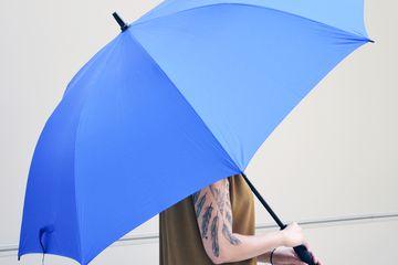 G4Free UV Golf Umbrella