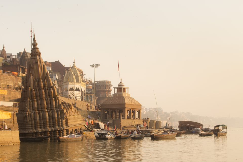 More to Explore in India