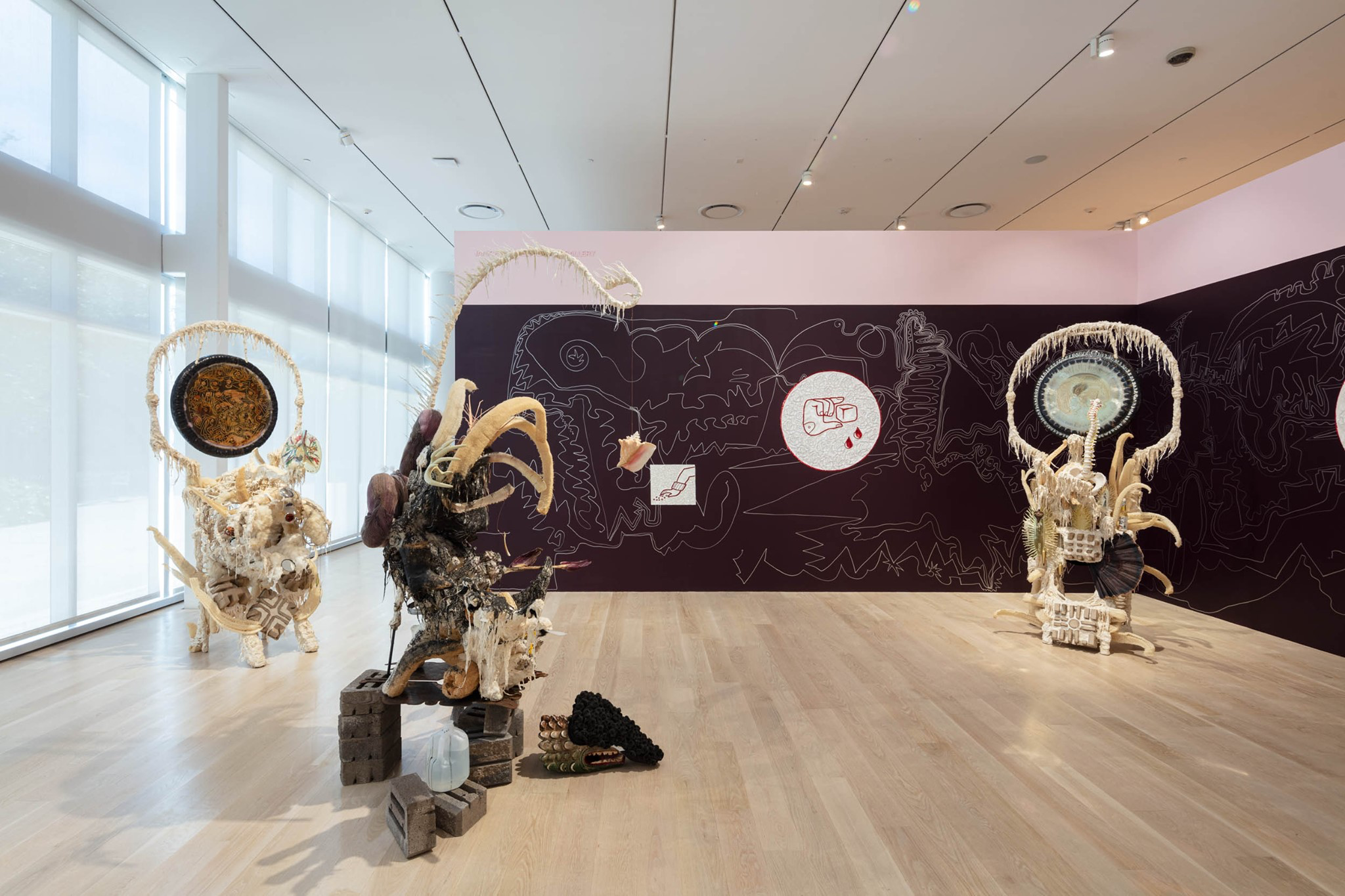 7 Art Galleries You Shouldn't Miss in Miami