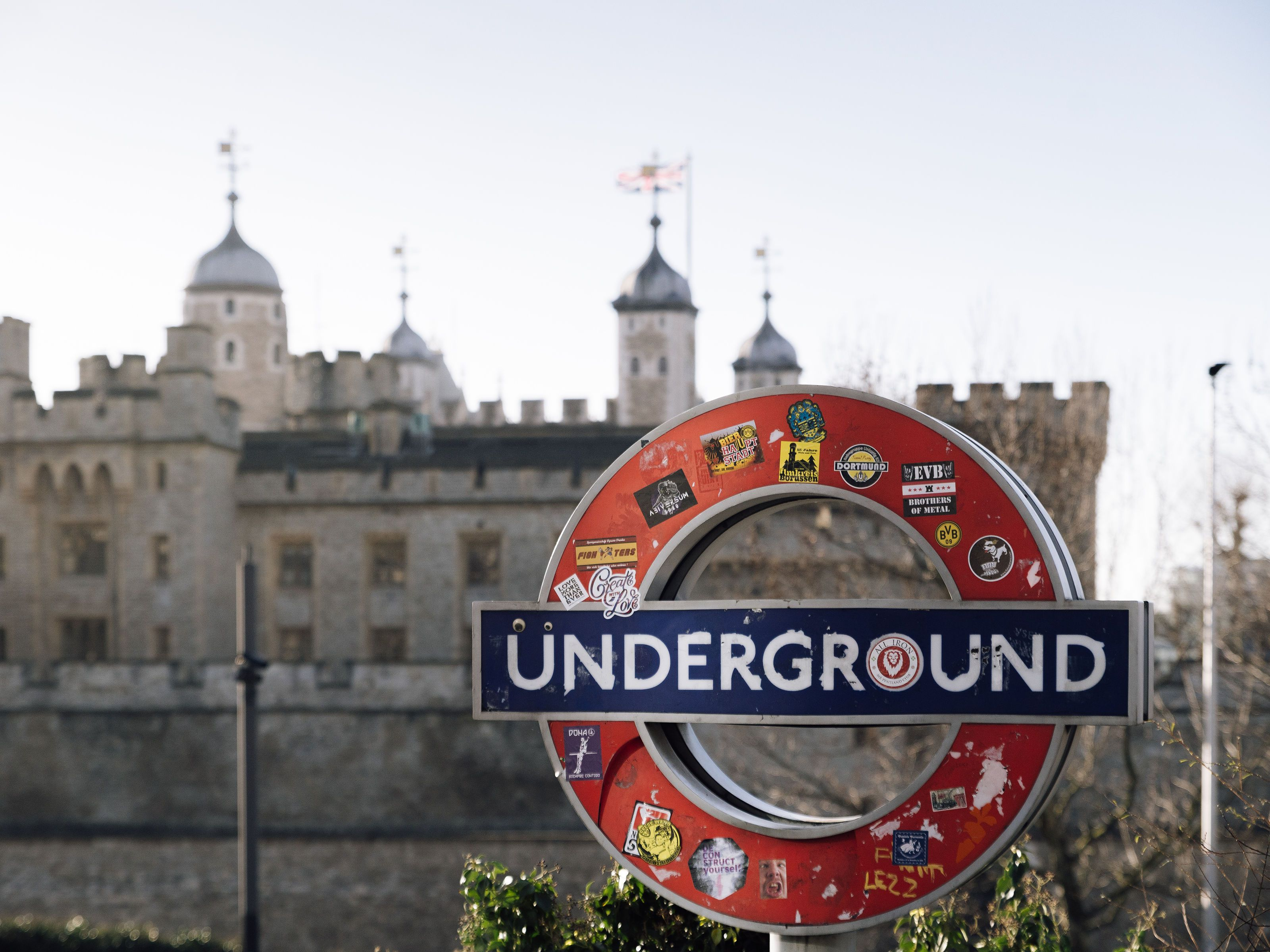 Top 10 London Attractions Images, Photos, Reviews
