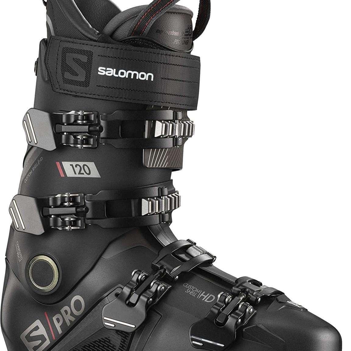 Salomon S / Pro 120