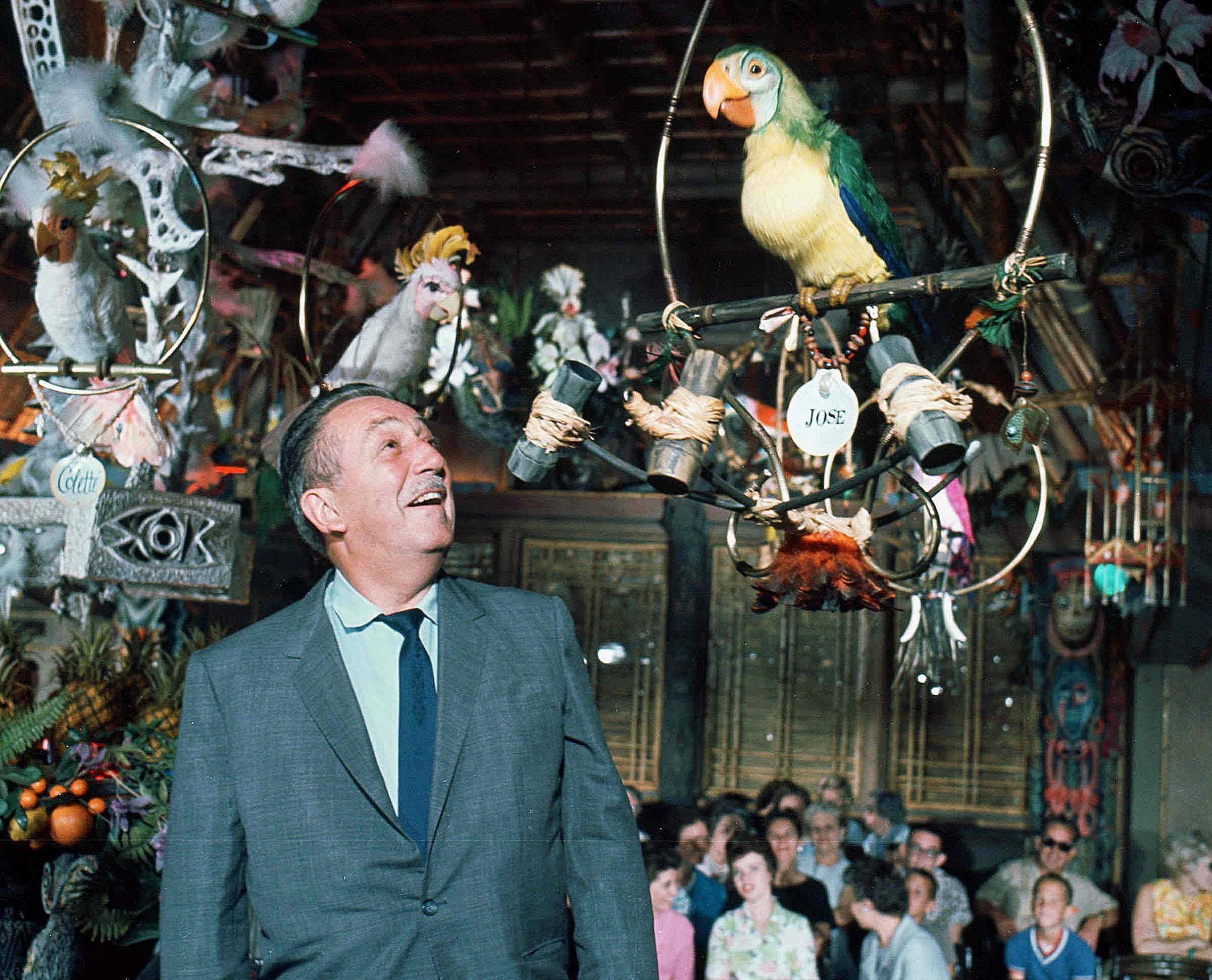 Tiki-Room-Walt.jpg