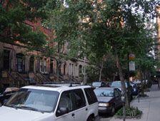 La ubicación cuenta mucho cuando se reserva alojamiento en Manhattan