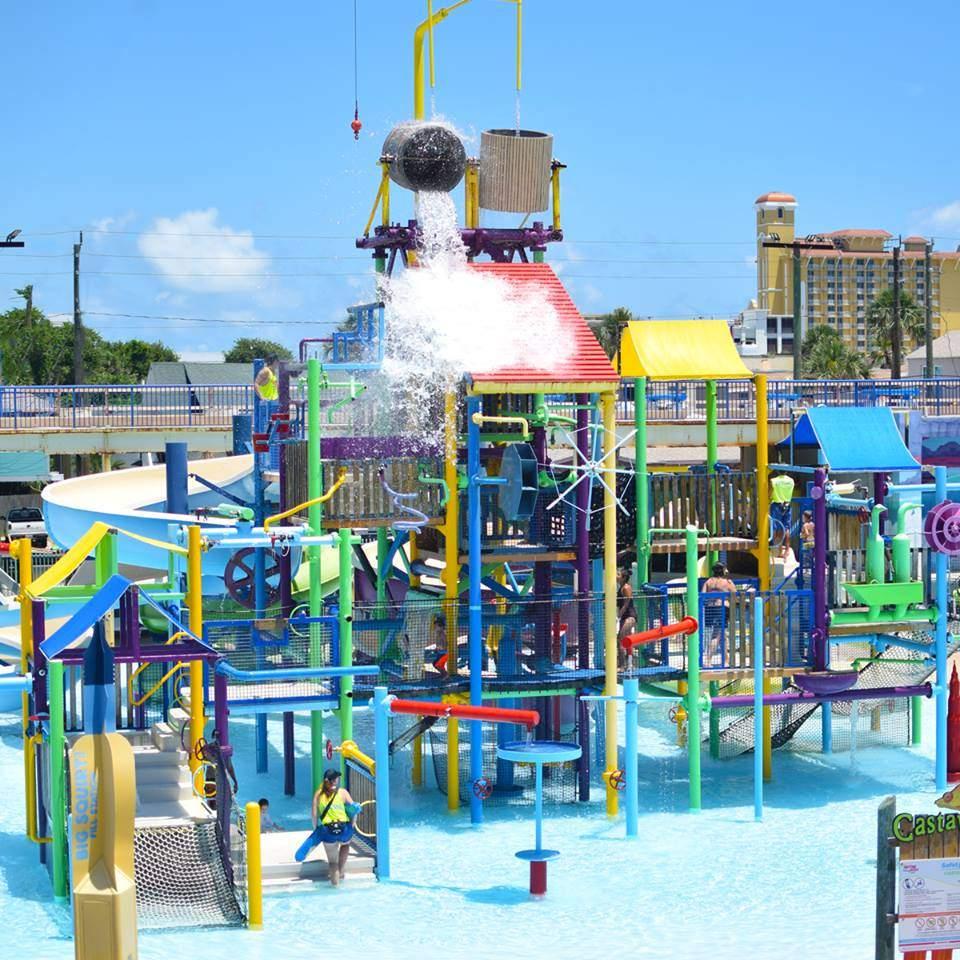 Fun Things To Do In Daytona Beach With Kids