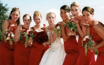 Affordable Weddings And Receptions In Seattle