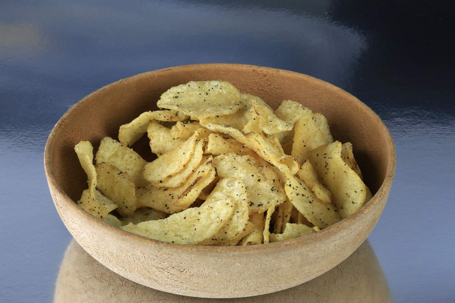 Snack food factory tours in Lancaster County
