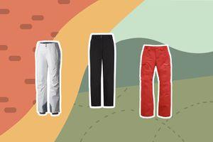 TRIPSAVVY-best-women's-ski-pants