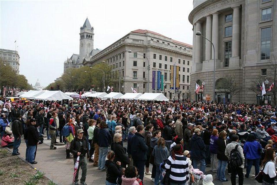 crowd-2014.jpg