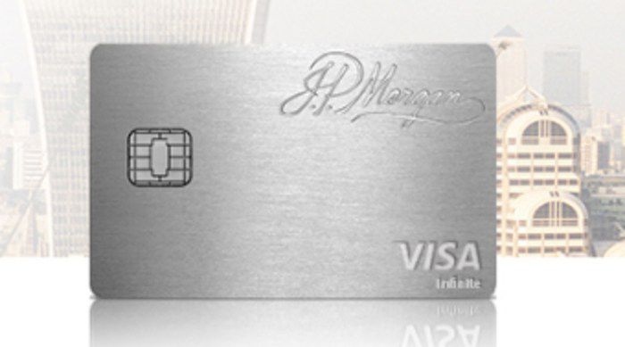 The best credit cards for travel insurance best for travel accidents chase jp morgan reserve reheart Choice Image