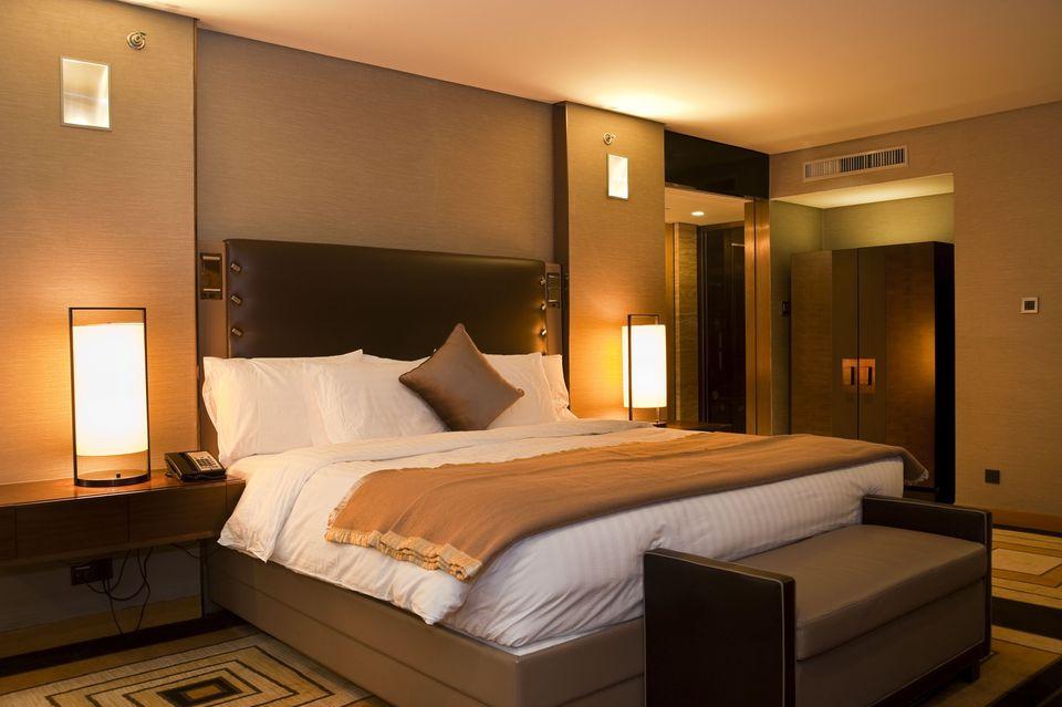 Hotel 3 Jpg