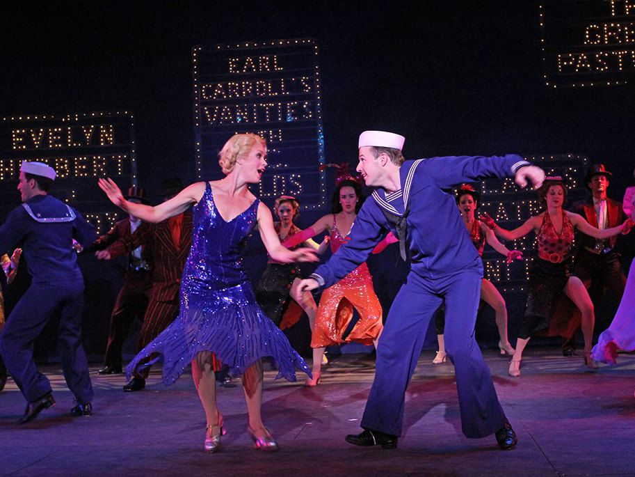 Theater Groups In Suffolk County Long Island Ny
