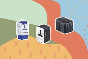 TRIPSAVVY-best-travel-adapters