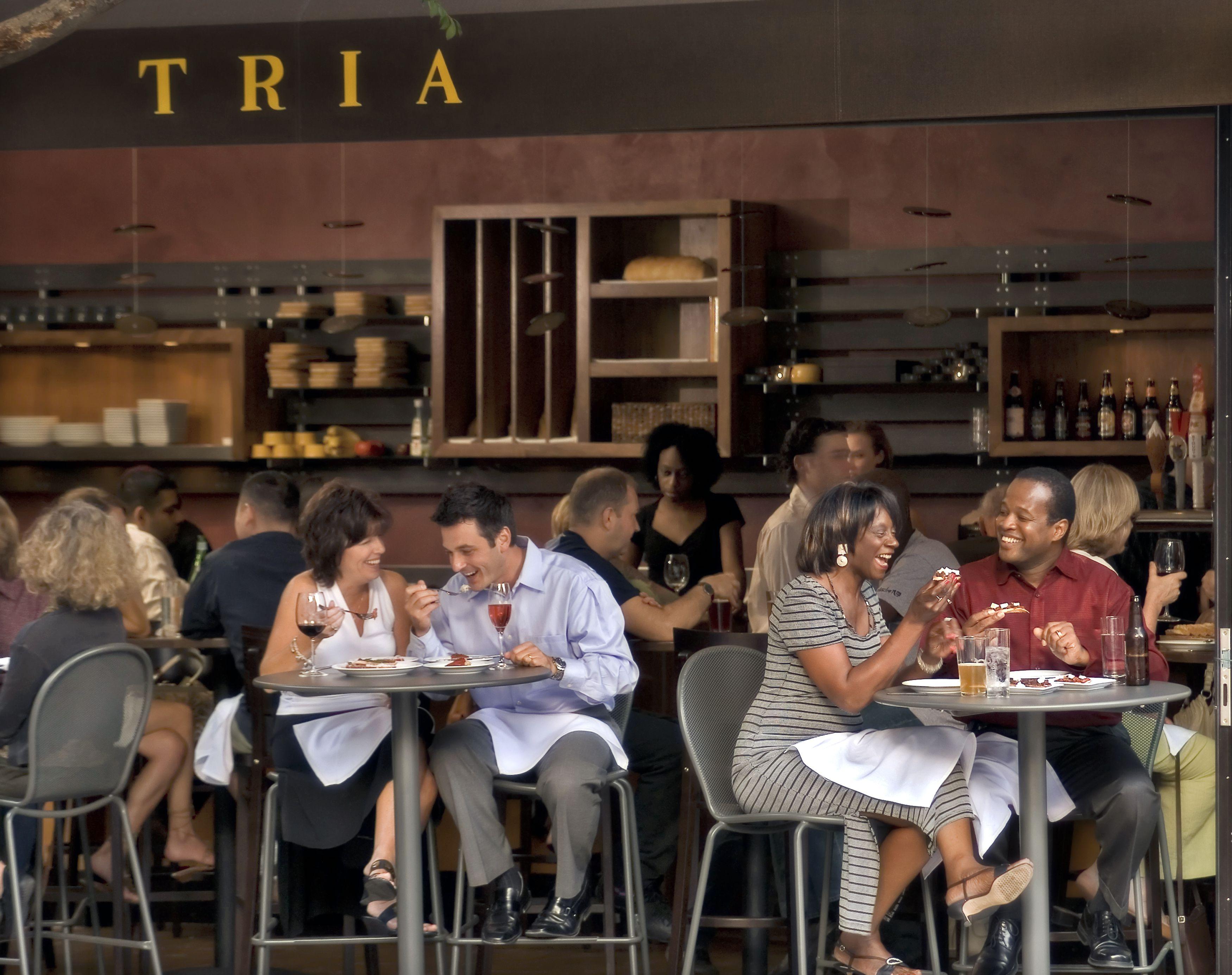 Tria_-B.-Krist-for-Visit-Philadelphia.jpg
