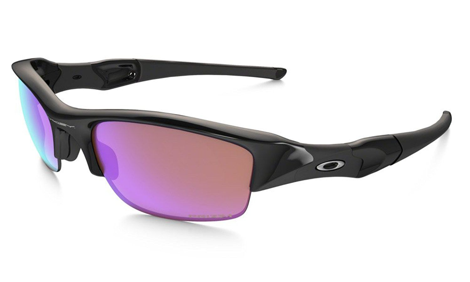 d8889910af2 Best Overall  Oakley Flax 2.0 XL Sunglasses