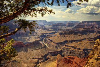 Colorado's Rocky Mountain National Park Travel Guide