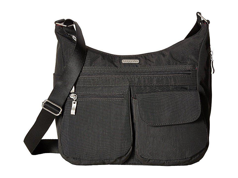 Best Women S Crossbody Bag Baggalini Everywhere Lightweight