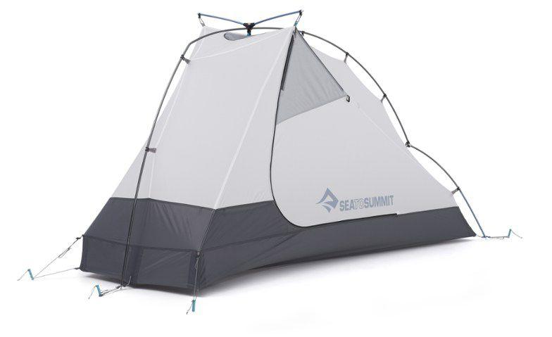 Sea to Summit Alto TR1 Plus Tent