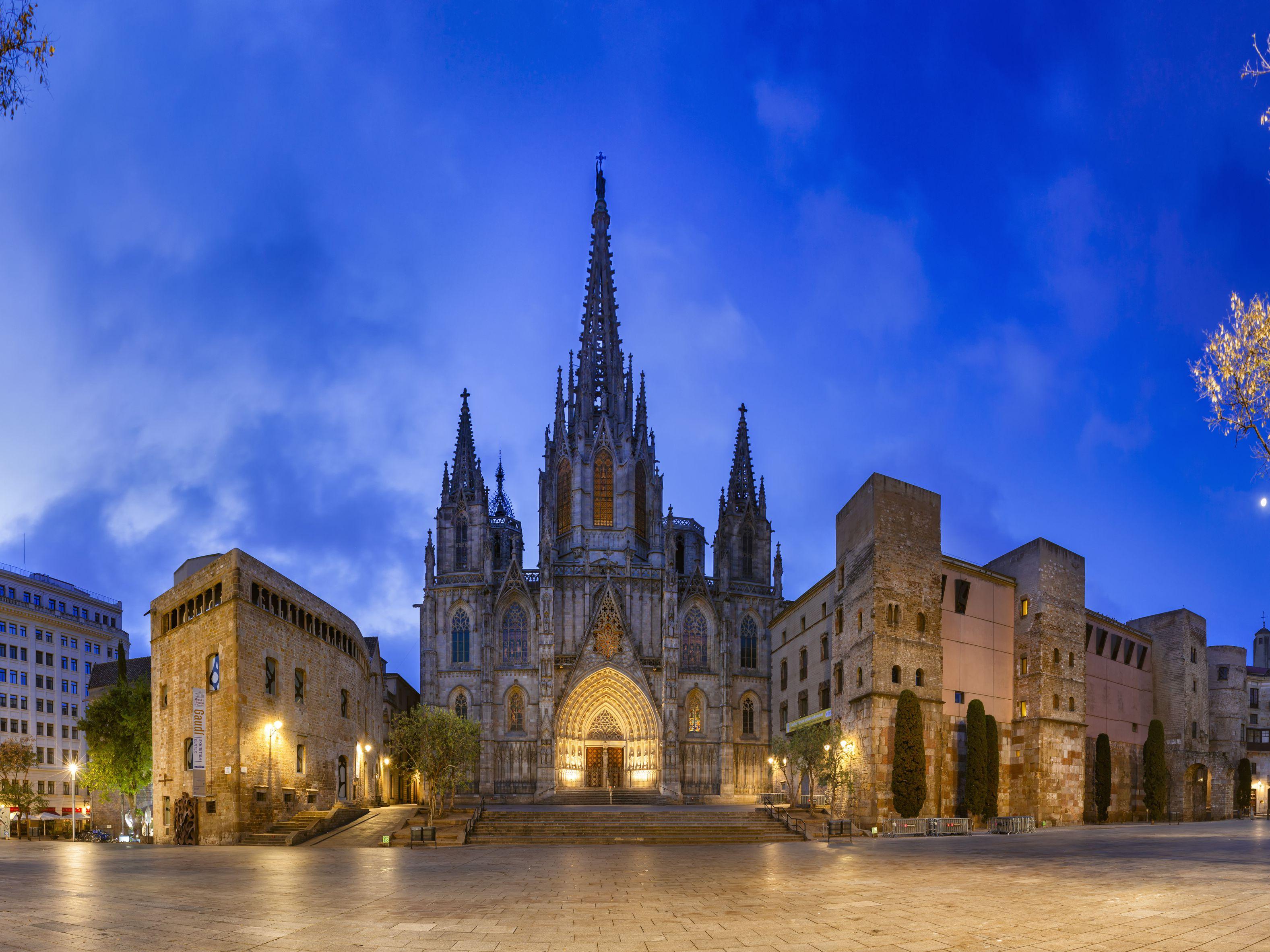 Αποτέλεσμα εικόνας για barcelona city