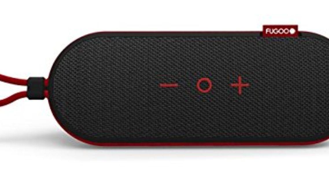 The 8 Best Travel Waterproof Bluetooth Speakers